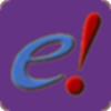 Ensembl Protist logo