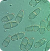 Picture of Fusarium solani